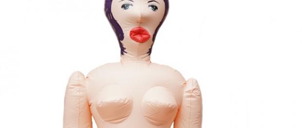 sexspielzeug zuhause lustvoll lieben