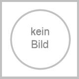 Deluxe Silikon Liebeskugeln (Ø30 mm) für Beckenboden- & Sextraining